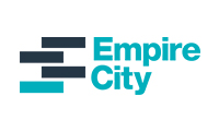empire city logo wXw600